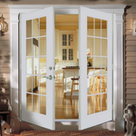 french-patio-door